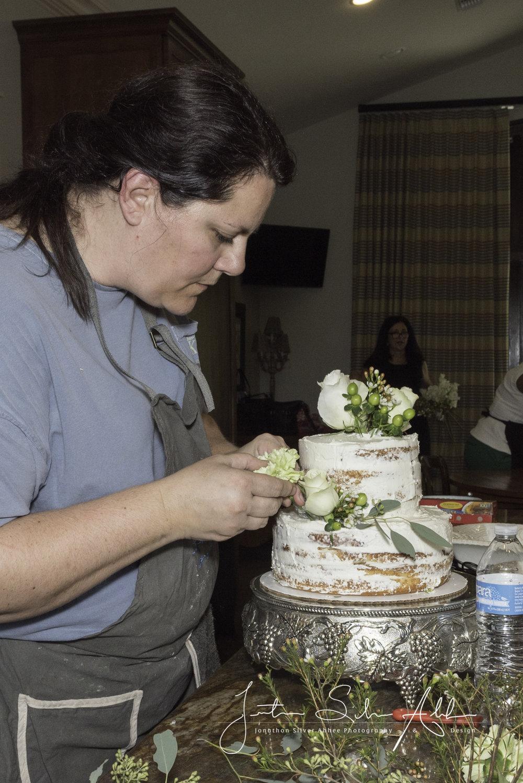 floral-wedding-4.jpg