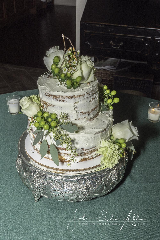 floral-wedding-10.jpg