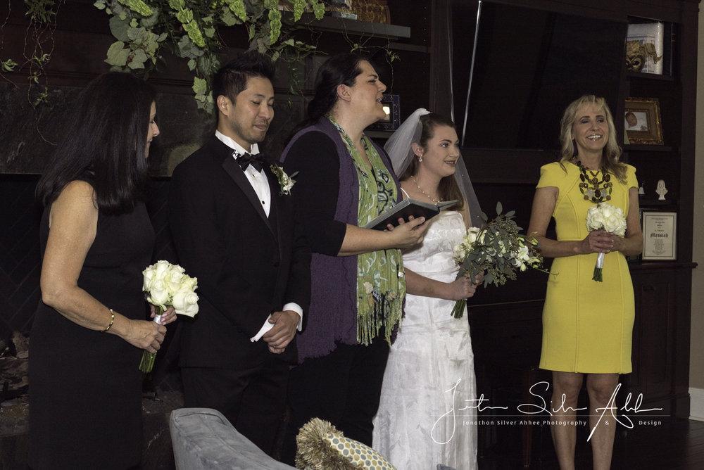 floral-wedding-18.jpg