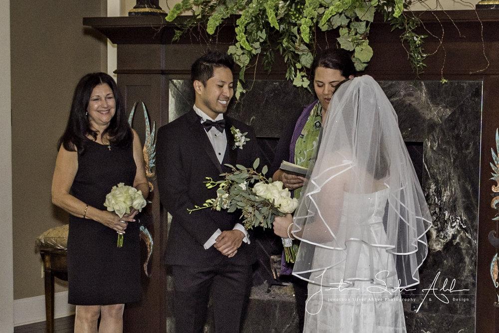 floral-wedding-22.jpg