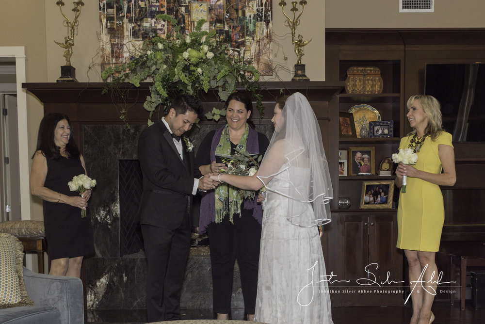 floral-wedding-24.jpg