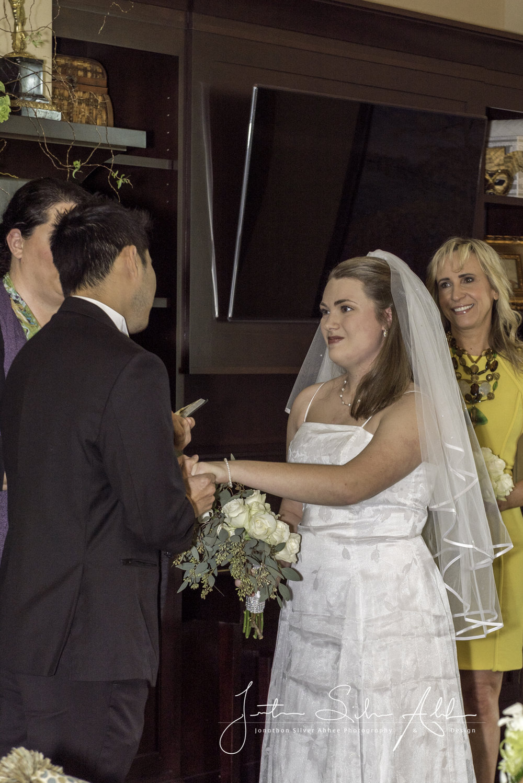 floral-wedding-29.jpg