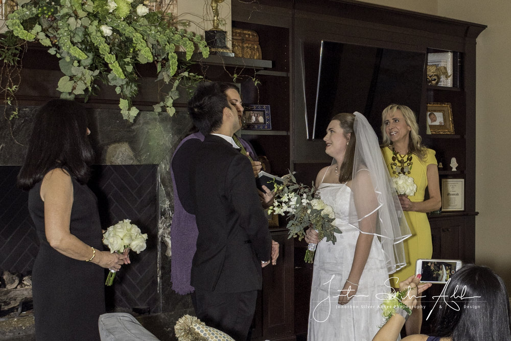 floral-wedding-30.jpg