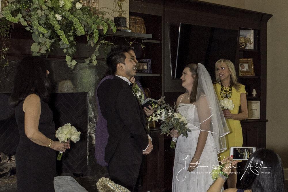 floral-wedding-31.jpg