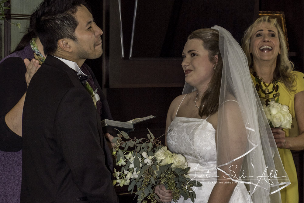 floral-wedding-33.jpg