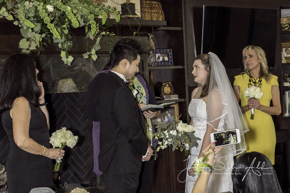 floral-wedding-36.jpg