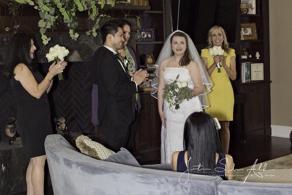 floral-wedding-38.jpg