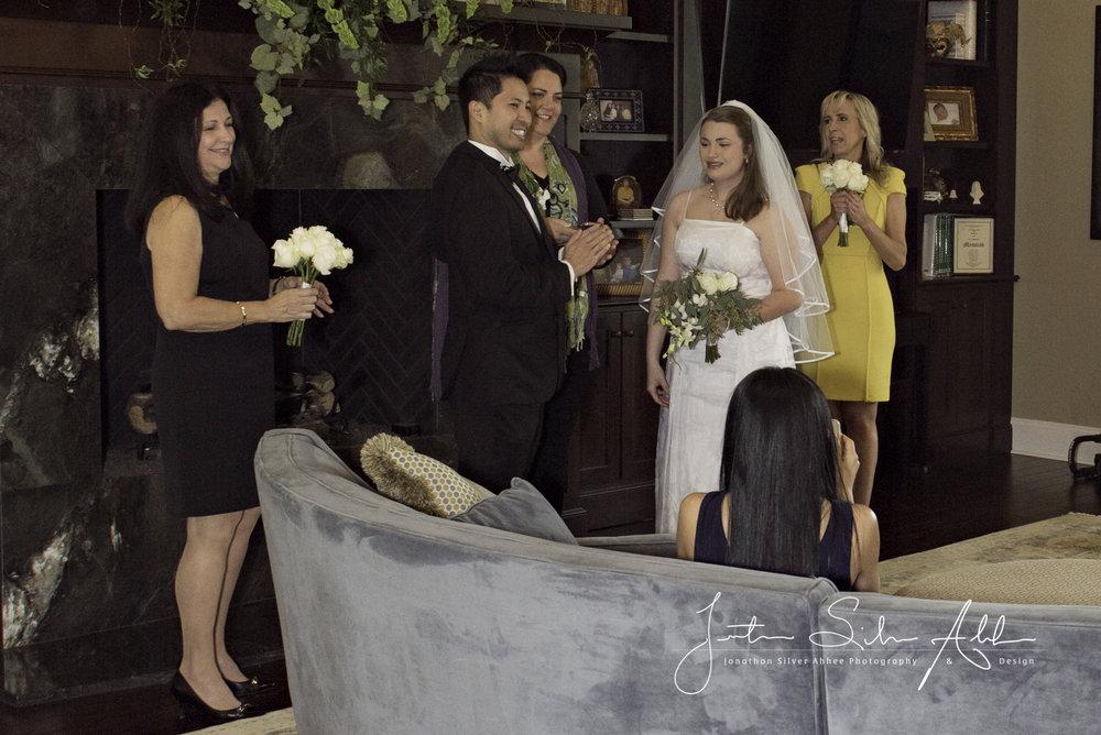 floral-wedding-40.jpg