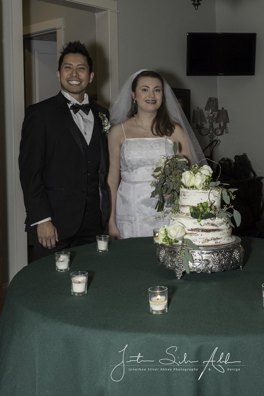 floral-wedding-45.jpg