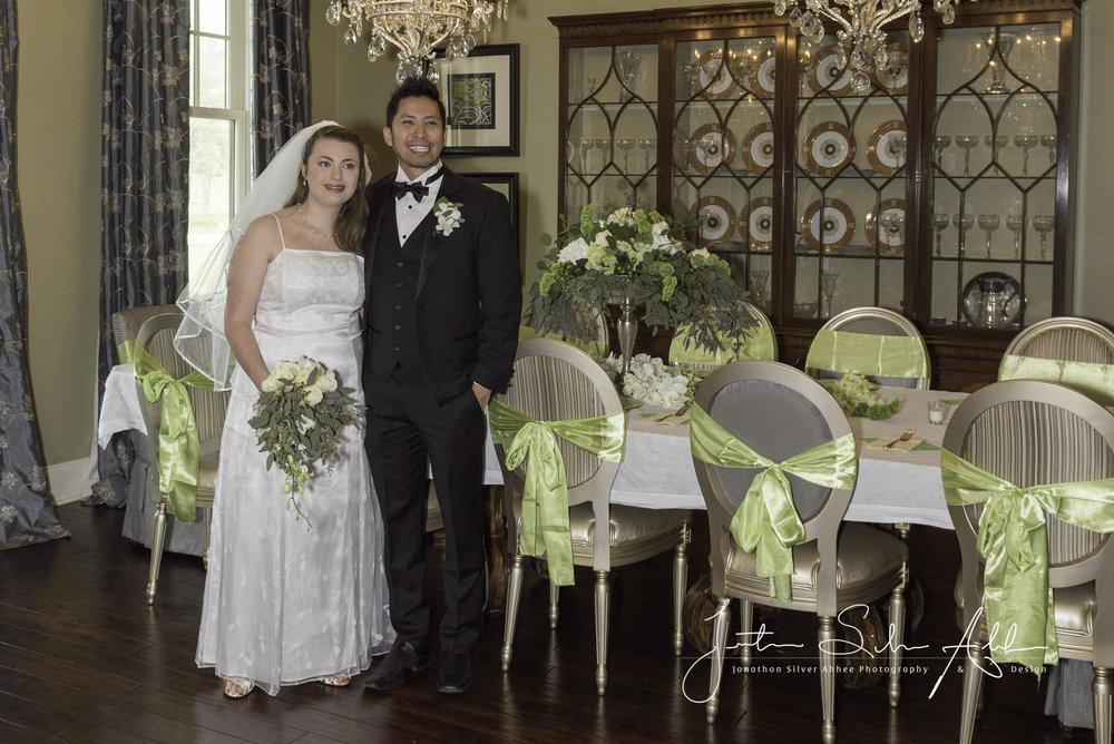 floral-wedding-50.jpg