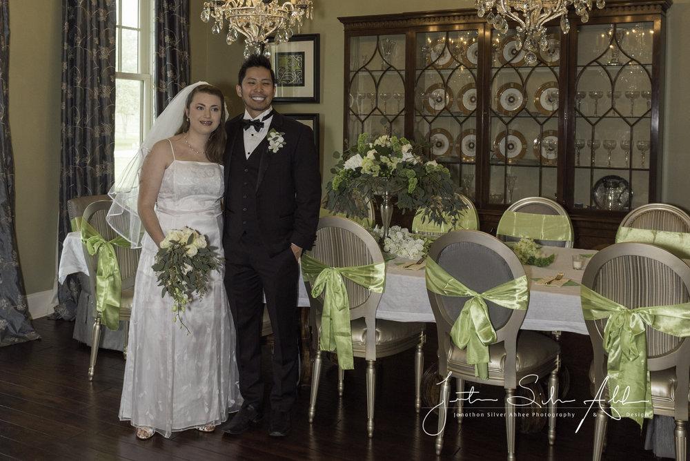 floral-wedding-51.jpg