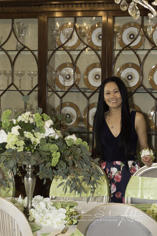 floral-wedding-53.jpg