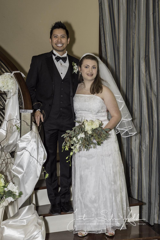 floral-wedding-54.jpg
