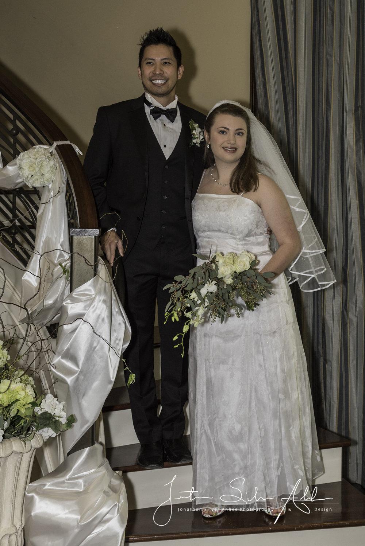 floral-wedding-55.jpg