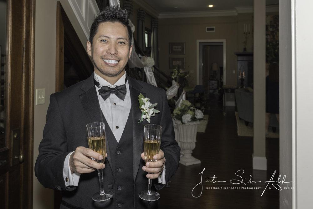 floral-wedding-60.jpg
