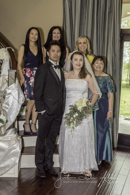 floral-wedding-59.jpg