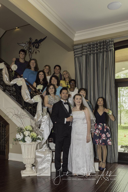 floral-wedding-61.jpg