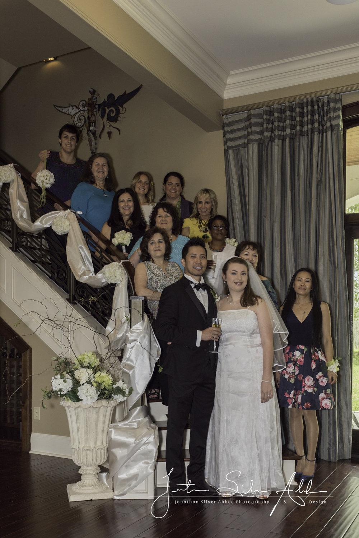 floral-wedding-62.jpg