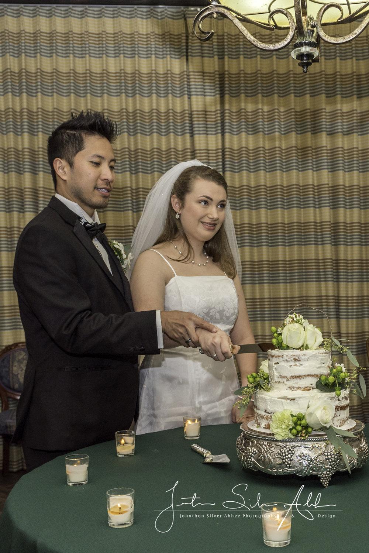 floral-wedding-63.jpg