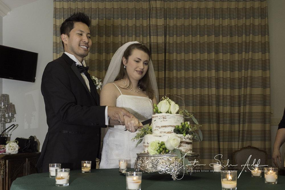floral-wedding-64.jpg