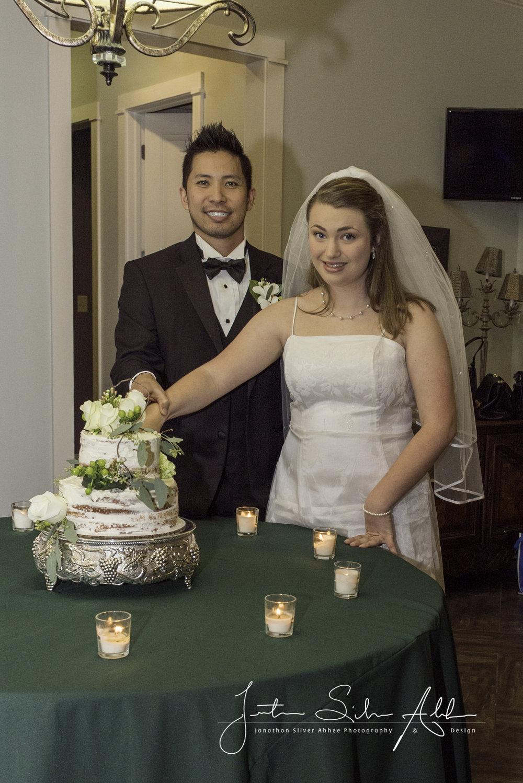 floral-wedding-67.jpg