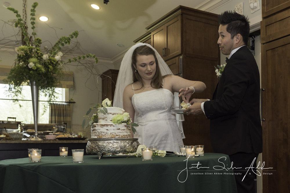 floral-wedding-76.jpg