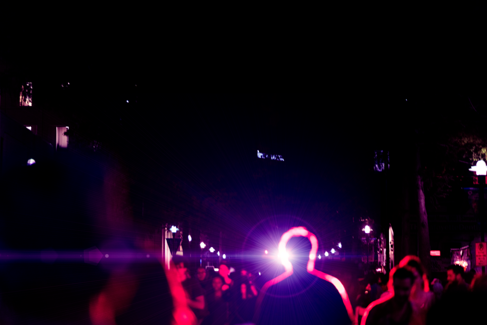 fil-streetlight.jpg