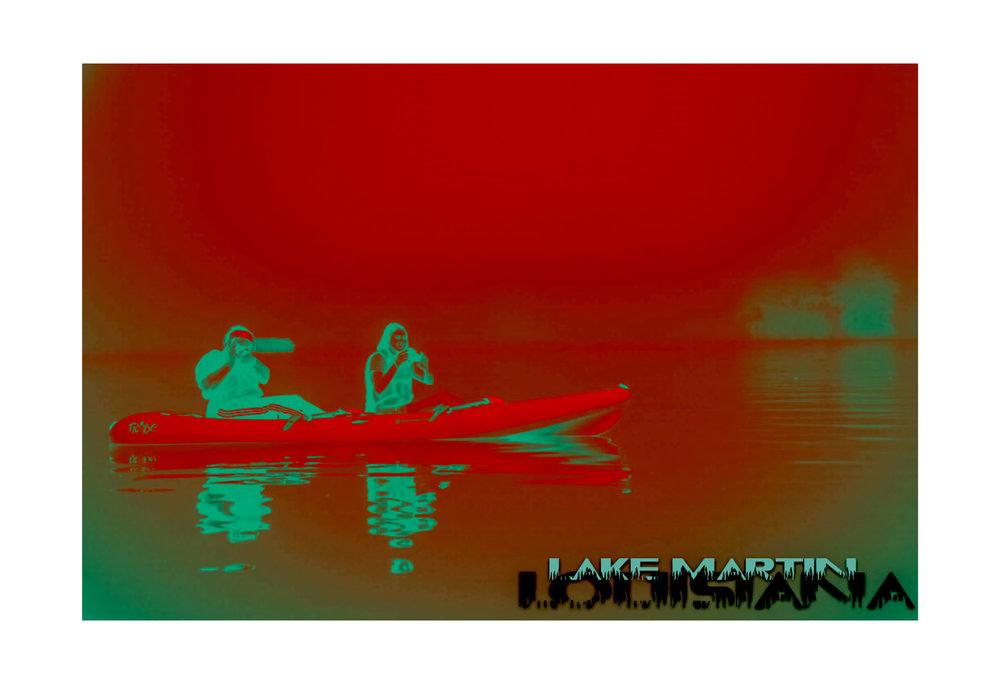 lake_martin_1.jpg