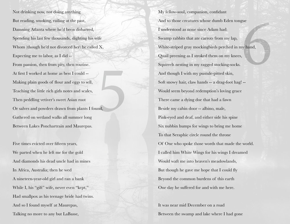 david's poem3.jpg