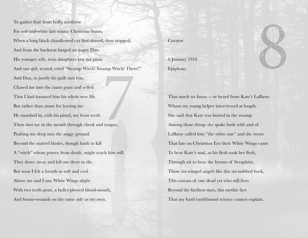 david's poem4.jpg
