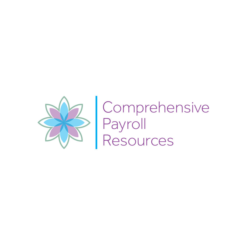 Comprehensive Payroll Resources