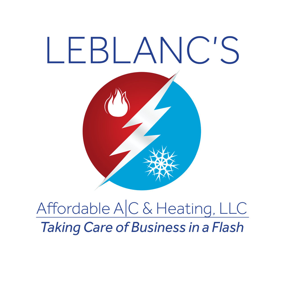 LeBlanc's Affordable A|C & Heating, LLC