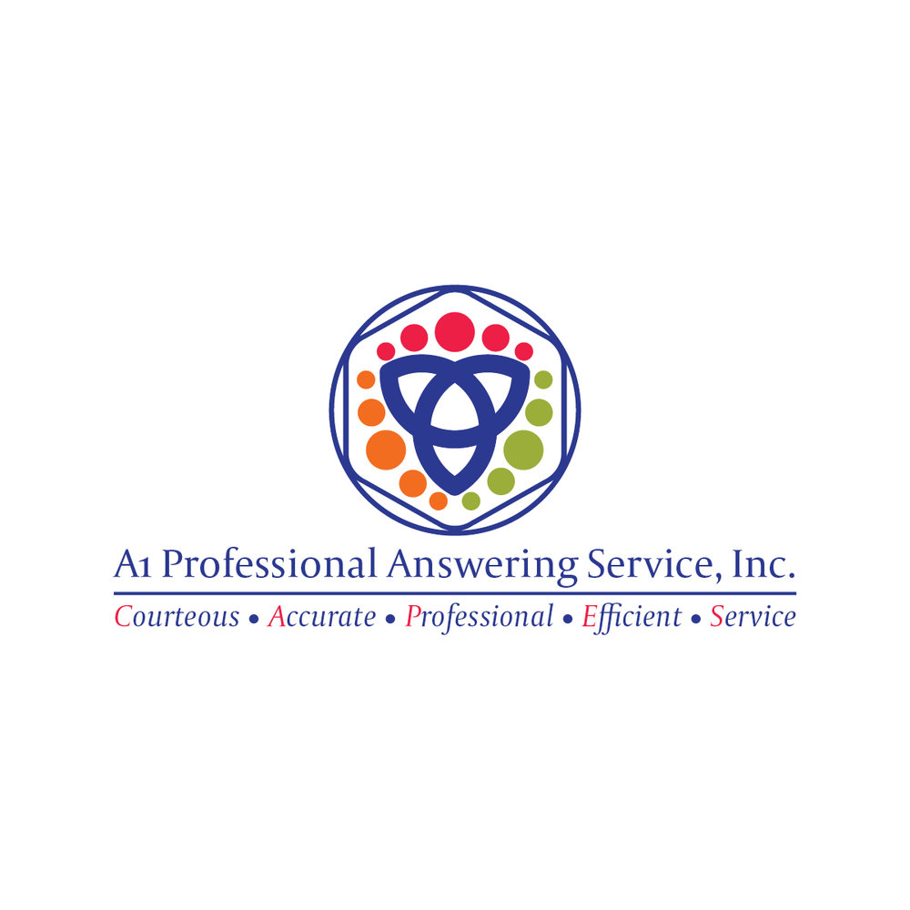A1 Professional Answering Service, Inc.