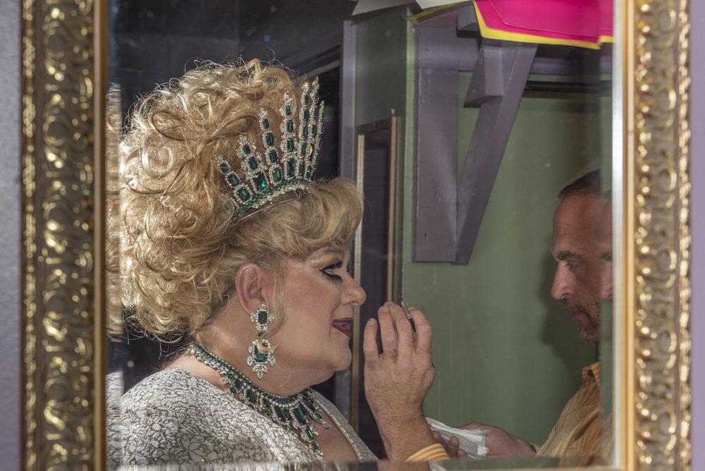 queens_gay_carnival-6.jpg