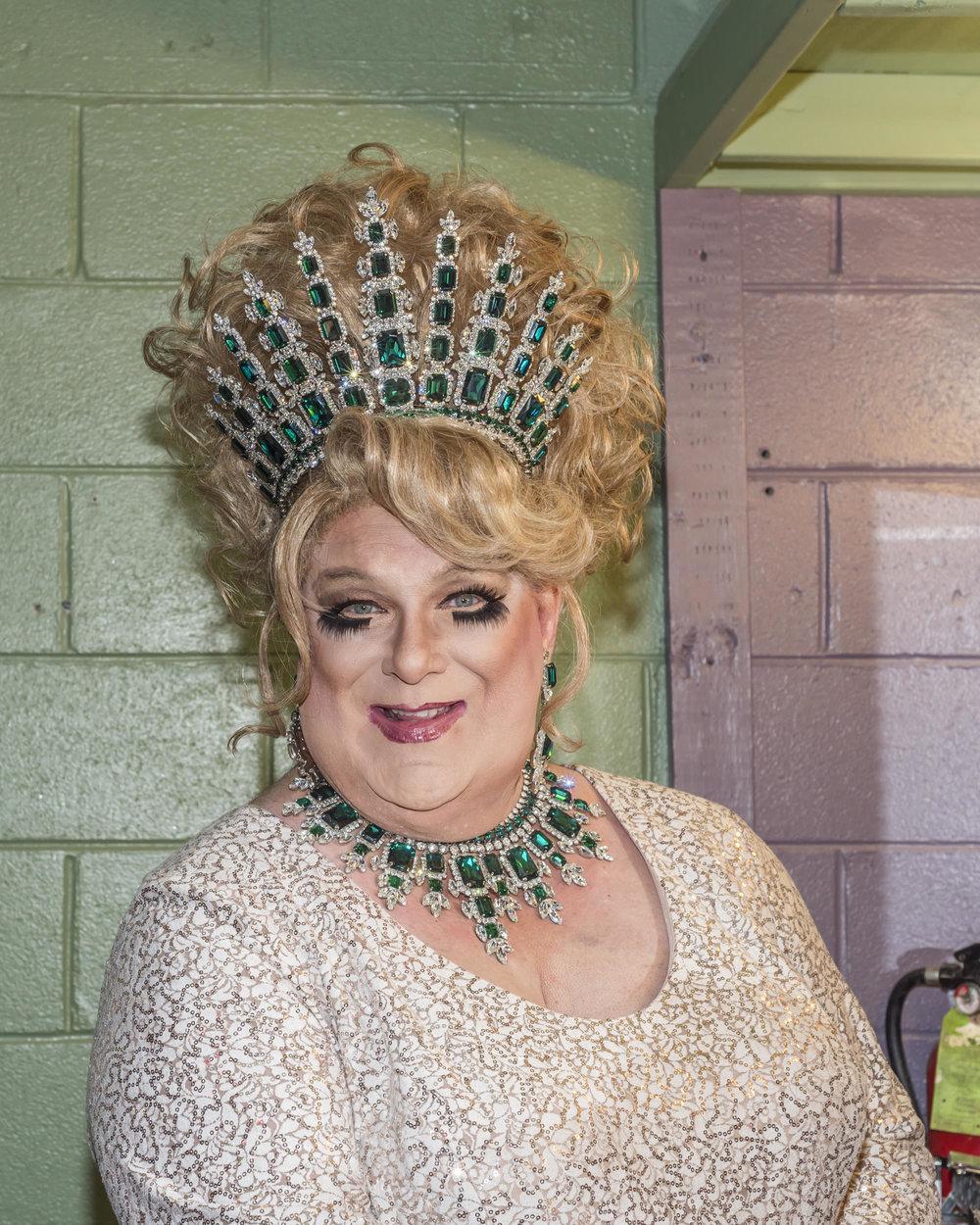 queens_gay_carnival-3.jpg