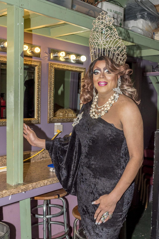 queens_gay_carnival-8.jpg