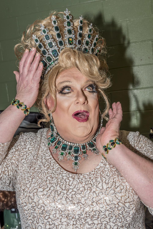 queens_gay_carnival-7.jpg