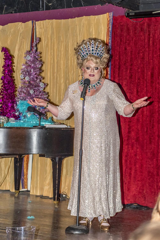 queens_gay_carnival-9.jpg