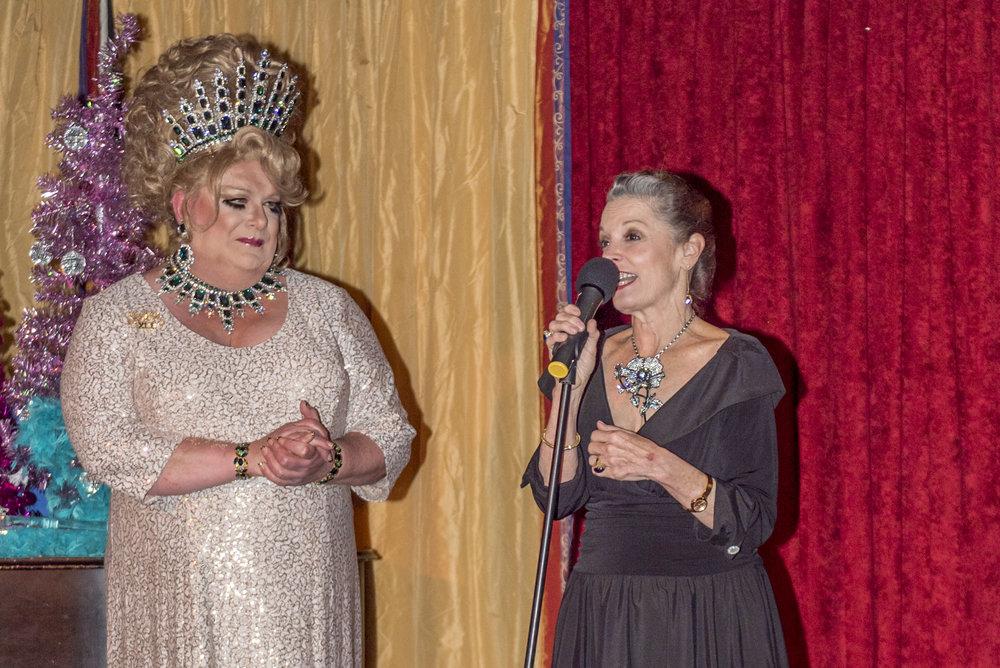 queens_gay_carnival-12.jpg