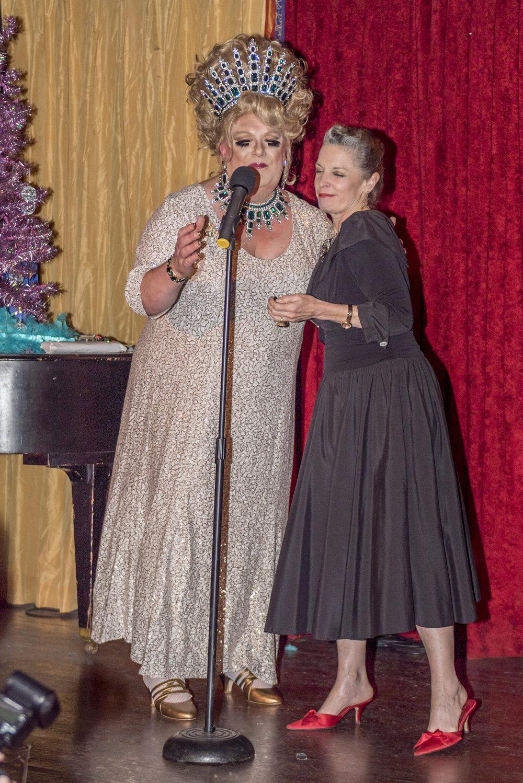 queens_gay_carnival-13.jpg