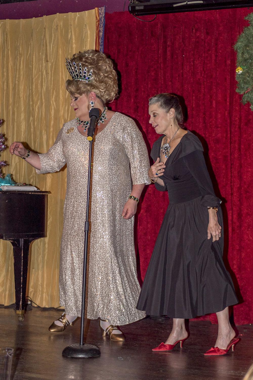 queens_gay_carnival-15.jpg