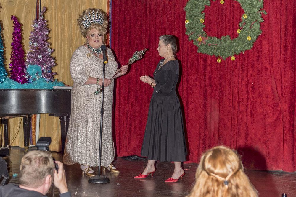 queens_gay_carnival-18.jpg
