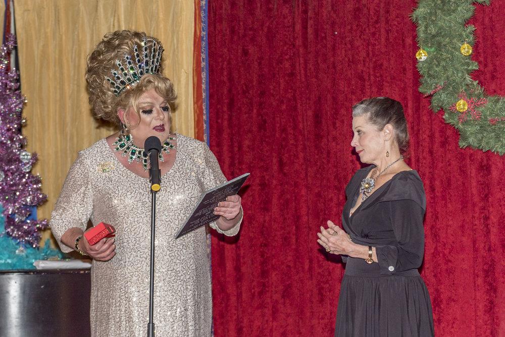 queens_gay_carnival-22.jpg