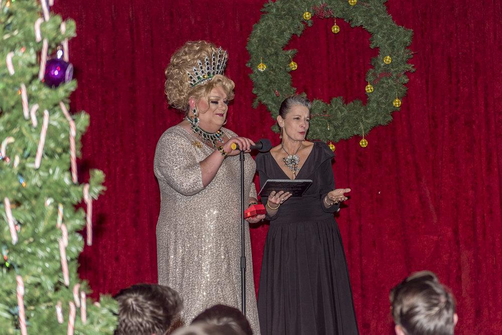 queens_gay_carnival-25.jpg