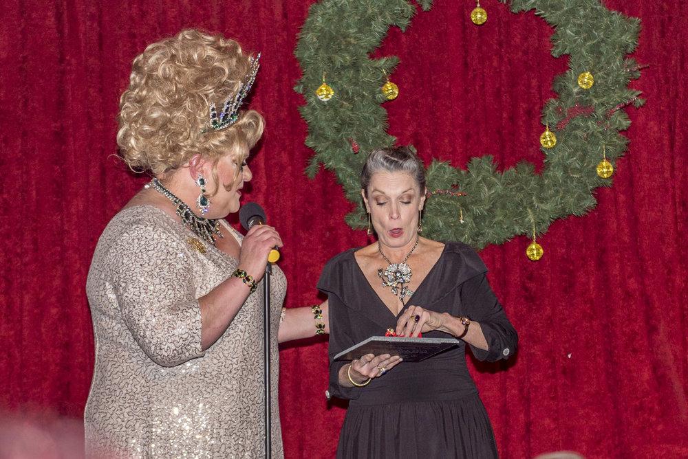 queens_gay_carnival-26.jpg