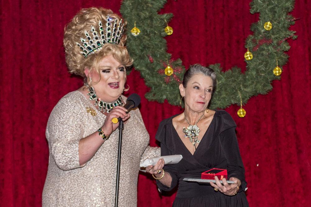 queens_gay_carnival-29.jpg