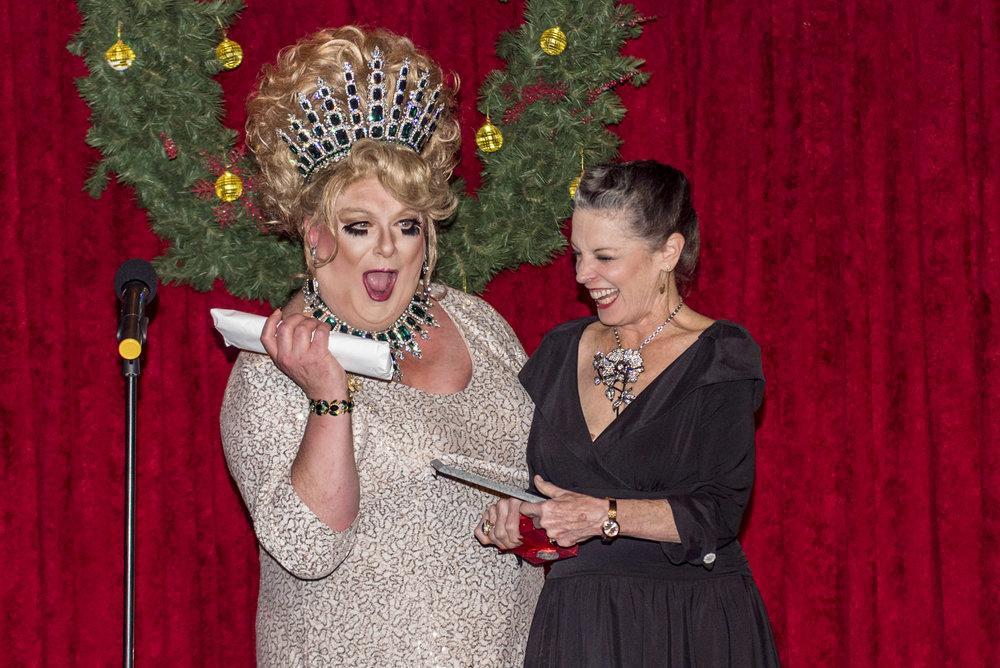 queens_gay_carnival-30.jpg