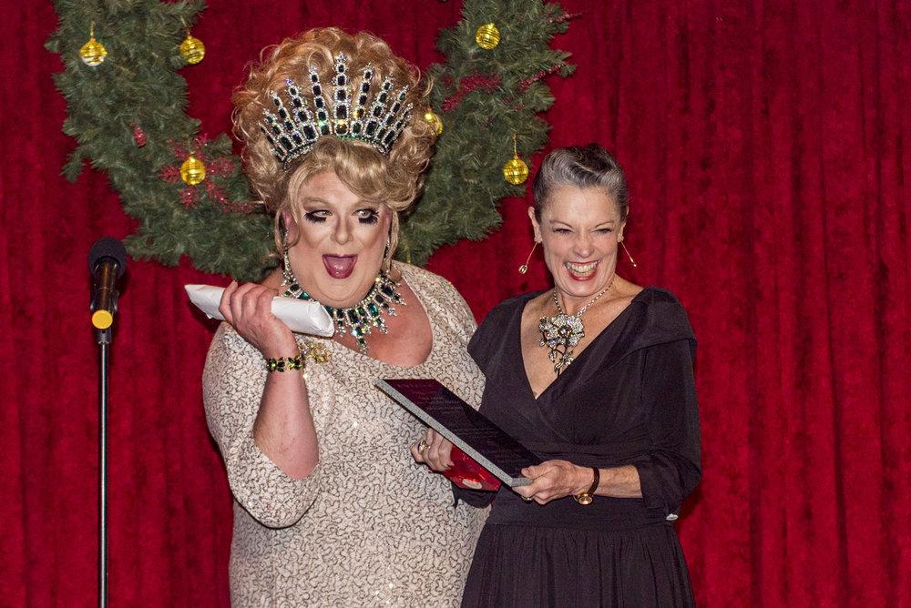 queens_gay_carnival-31.jpg