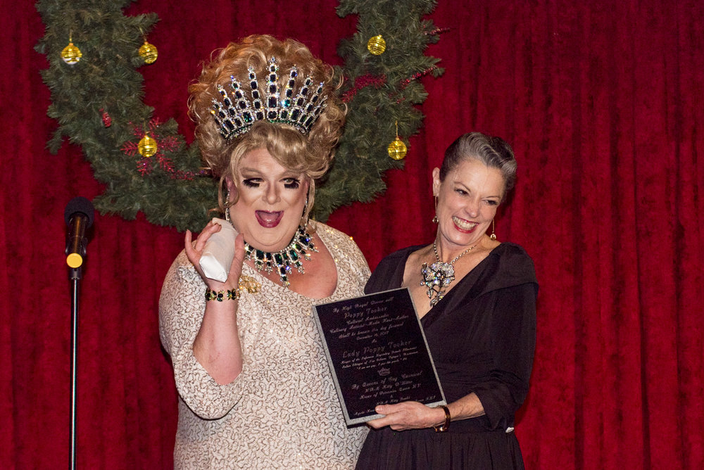 queens_gay_carnival-32.jpg