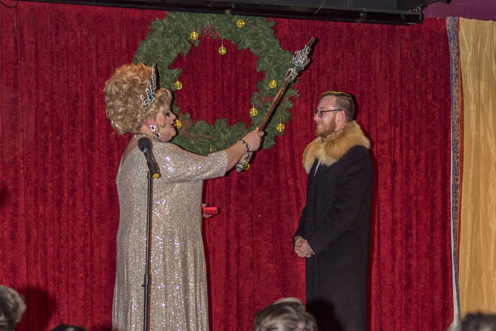 queens_gay_carnival-37.jpg